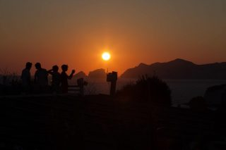 palmarola-tramonto-min