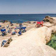 Vacanze a Ponza: conoscere le Isole Pontine
