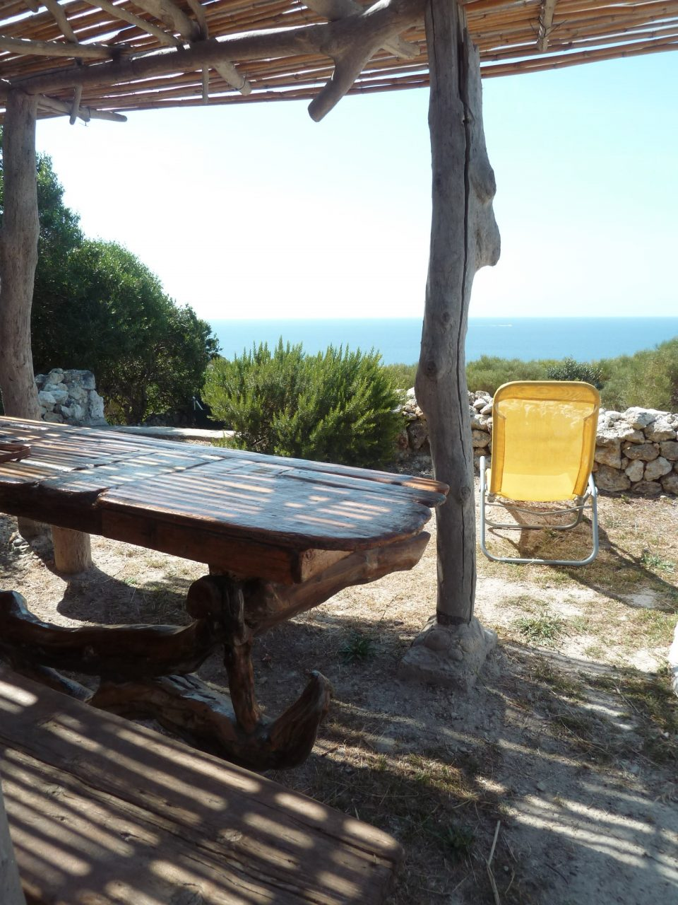ponza-b&b-barbeque