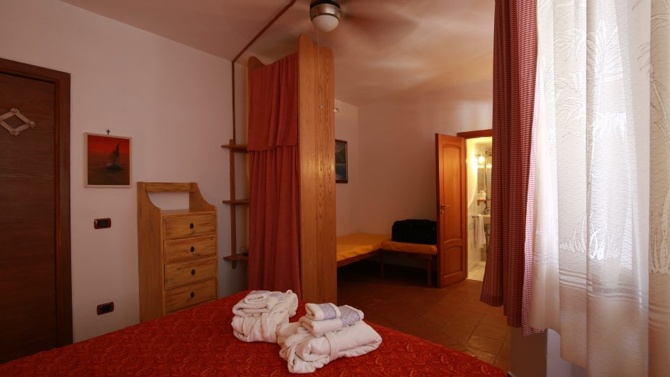 ponza-b&b-camera-tripla